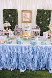 baby boy baby shower kara s party ideas oh baby boy baby shower kara s