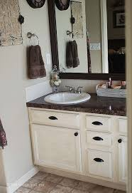 master bathroom ideas on a budget master bath budget friendly makeover hometalk
