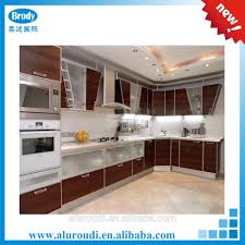 kitchen cabinet doors replacement full size of kitchen kitchen