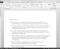 apa format reference page maker mediafoxstudio com