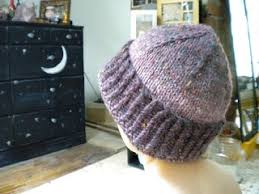drum knitting pattern 44 best knitting hats images on pinterest knitted hat knitted