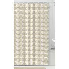 Walmart Canada Bathroom Curtains by Mainstays Fabric Shower Curtain Walmart Canada