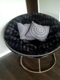 Papasan Chair And Cushion Sunnyside Up Stairs Deciding To Buy A Papasan Chair