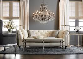 Lowes Chandeliers Clearance Lamp Inspirational Lighting Design With Chandeliers At Home Depot