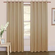 simple curtains ideas design decoration