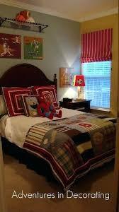 skylander bedroom skylander bedroom decor house tour house snooping at adventures in