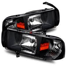 2001 dodge ram 2500 headlight assembly 2nd dodge ram hid projector retrofit diy tutorial with pics