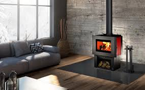 soho wood stoves osburn