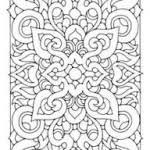 flower coloring pages copy kaylee u2013 free printables