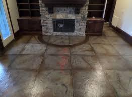 Wet Laminate Flooring - ideal ideas stainless floor grates striking flooring stores ogden