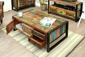 dolphin table with glass top dolphin table with glass top dolphin coffee table set large size of