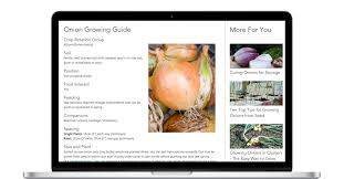 vegetable gardening advice veggie garden videos and tutorials