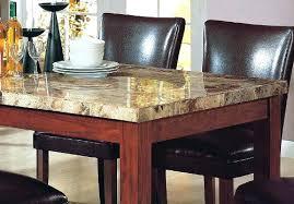 granite dining table models granite dining table granite dining room table contemporary dining