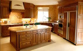 kitchen cabinets palm desert palm desert kitchens wood mode fine custom cabinetry