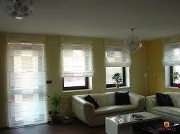 Wohnzimmer Jalousien Aufregend Wohnzimmer Gardinen Modern Ziemlich Bilder Frigide Auf