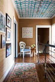 standout ceiling wallpaper ideas must copy trends4us com