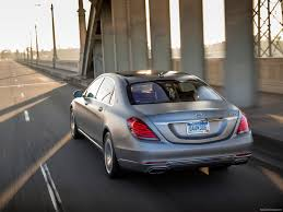 maybach car 2015 mercedes benz s class maybach 2016 picture 91 of 190