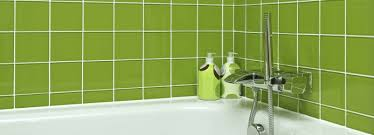 badezimmer fliesen streichen im badezimmer die fliesen streichen tipps
