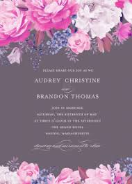 invitations for weddings walmart stationery shop wedding invitations