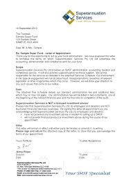 irs audit engagement letter template irs audit letter example