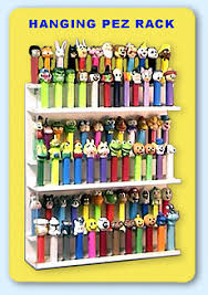 where can i buy pez dispensers burlingame museum of pez memorabilia store directory featuring