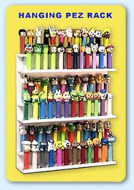 where to buy pez dispensers burlingame museum of pez memorabilia store directory featuring