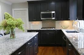 Kitchen Design Ct Kitchen Remodeling Danbury Ct Kitchen Design Hm Remodeling