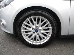 ford focus rims used rims gallery by grambash 70 west