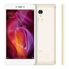 Xiaomi Redmi 5 Xiaomi Redmi 5 Plus Price In India 2018 3rd April Xiaomi Redmi 5