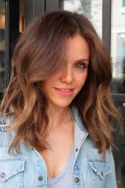 hairshow guide for hair styles best 25 mom haircuts ideas on pinterest thick hair haircuts