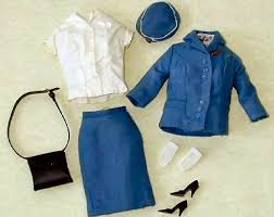 Pan Halloween Costume 65 Ideas 70s Airline Images Flight