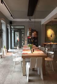 Esszimmer Essen 20 Besten Norderney Bilder Auf Pinterest Norderney Inseln Und