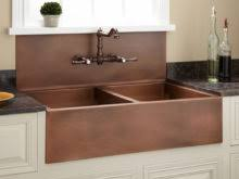 Country Kitchen Sinks Pot Filler Kitchen Faucets Brown Kitchen Cabinets Farmhouse