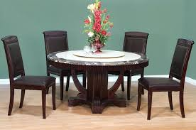 Dining Room Table Canada Glass Kitchen Table Sets Beauteous Espresso Dining Table