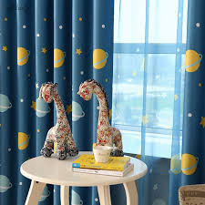 Boys Room Curtains Curtains For Boys Room Batman Window Curtains Kids Bedroom Boys