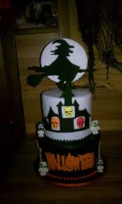 Halloween Cakes For Birthdays by 14 Best Birthday Cakes Young Ladies Images On Pinterest Birthday