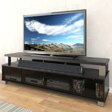 tv unit with glass doors short tv stand u2013 flide co