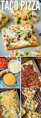 things to cook for thanksgiving dinner best 20 dinners ideas on pinterest cooking recipes easy family