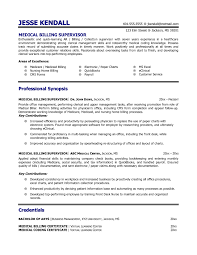 examples of resumes example resume templates free sample