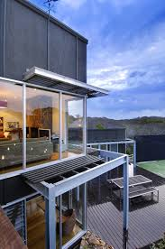 modern style house plan 4 beds 3 50 baths 3209 sq ft plan 496 14