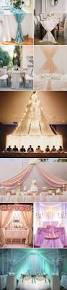 696 best event backdrop decorations wall images on pinterest