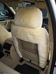 Car Seat Covers Melbourne Cheap Sheepskin Car Seat Covers Australian Made 100 Pure Wool Sheep
