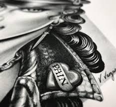 blog u2013 page 4 u2013 valerie vargas tattoo