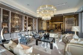 Qatar Interior Design Doha Studio Katharine Pooley