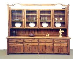 Kitchen Sideboard Cabinet Kitchen Buffet Storage Cabinet Bloomingcactus Me