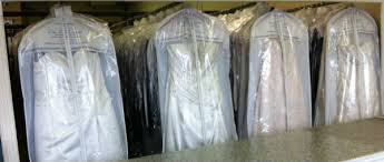 wedding gown preservation company tips preserving your wedding gown wedding venues in orange county