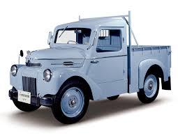 electric company truck 1947 tama truck eot 47 2 primierauto