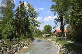 Freibad Bad Feilnbach 5 Top Aktionen Im Sommer Auf Dem Wasser Kinderoutdoor Outdoor