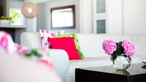 How To Become A Home Decorator An Interior Designer That Fits Your Budget Find The Best Service