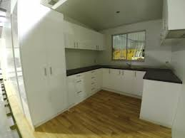 Flat Pack Kitchen Cabinets Perth Perth Cabinet Blog Perth Cabinet Makers Keeping Readers Up To